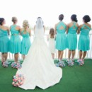 130x130 sq 1373931315056 bridesmaids2