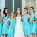 130x130 sq 1373931317674 bridesmaids3