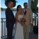130x130 sq 1487776136239 beautiful wedding