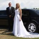 130x130 sq 1416869683693 300 tony wedding