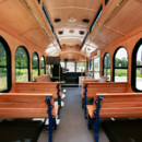 130x130 sq 1416873289053 interior forward web size