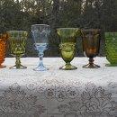 130x130 sq 1336433174601 vintageglassware3