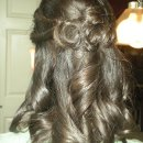 130x130 sq 1337467993236 hair1