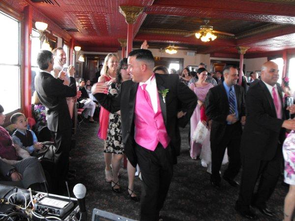 Wedding Reception Venues In Waldorf Md : Bulldog audio entertainment waldorf md wedding dj