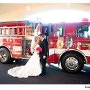 130x130 sq 1357183420882 firetruck