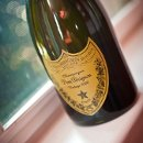 130x130 sq 1357183715373 champagne