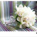 130x130 sq 1357183873198 flowers