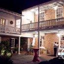 130x130 sq 1357183913678 thomasbirkbyhouse