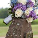 130x130 sq 1357184296013 flowers