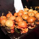 130x130 sq 1352763804084 fooddetailsliders