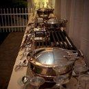 130x130_sq_1352763805154-fooddetailemptybuffet2