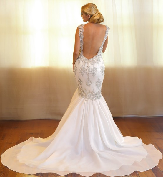 Ella bella rozio custom bridal designs coral gables fl for Coral gables wedding dresses