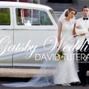 130x130 sq 1368967391771 gatsby wedding
