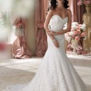 130x130_sq_1395774544491-114280weddingdress2014-375x50