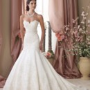 130x130_sq_1395774877540-114290weddingdresses2014-375x50