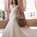130x130 sq 1421629257123 114271weddingdress2014 375x500