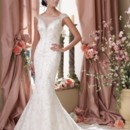 130x130 sq 1421629263101 114272weddingdress2014 375x500
