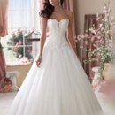 130x130 sq 1421629316258 114277weddingdress2014 375x500