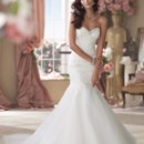 130x130 sq 1421629320349 114278weddingdress2014 375x500