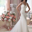 130x130 sq 1421629355190 114284weddingdress2014 375x500
