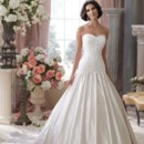 130x130 sq 1421629359431 114285weddingdresses2014 375x500