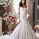 130x130 sq 1421629380500 114286weddingdresses2014 375x500