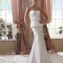 130x130 sq 1421629384453 114287weddingdresses2014 375x500