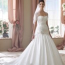 130x130 sq 1421629389088 114288weddingdresses2014 375x500