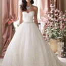 130x130 sq 1421629412217 114289weddingdresses20141 375x500
