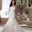 130x130 sq 1421629420625 114291weddingdresses2014 375x500