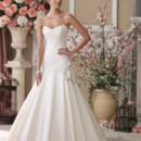 130x130 sq 1421629427488 114292weddingdresses2014 375x500