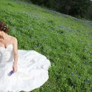 130x130 sq 1347816541681 brideinbluebonnets1small