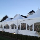 130x130 sq 1392665040626 tent