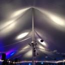 130x130 sq 1392665085644 tent