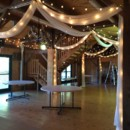 130x130 sq 1426279970285 barn wedding