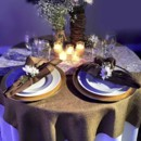 130x130 sq 1462986990684 burlapflowertablesetting edit