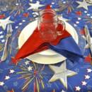 130x130 sq 1462987010689 fireworks table