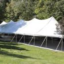 130x130 sq 1462987839171 large tent yard