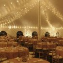 130x130 sq 1462987882236 swag string lights under tent