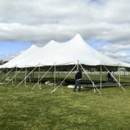 130x130 sq 1462987914601 tent installation