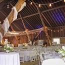 130x130 sq 1464803072224 barn event lighting decorations