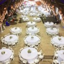 130x130 sq 1464803079868 decorated event tables