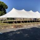 130x130 sq 1464805412276 40x100 pole tent
