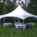 130x130 sq 1464806343943 20x20 frame tent