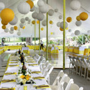 130x130 sq 1464807862603 yellowthemedwedding
