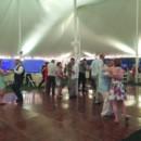 130x130 sq 1466541971178 dance floor under tent