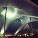 130x130 sq 1466541977619 pole tent lighting