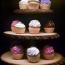 130x130 sq 1485530470747 wood cupcake stand