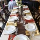 130x130 sq 1485530484031 thanksgiving table rentals