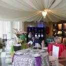 130x130 sq 1485530491222 wedding show room